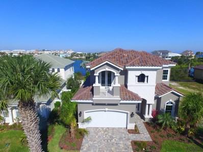 15 Sandpiper Ln, Palm Coast, FL 32137 - #: 242410