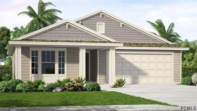 110 Grand Reserve Dr, Bunnell, FL 32110 - #: 242863