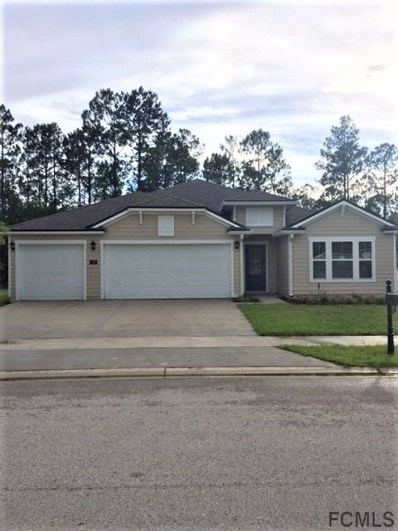 105 Grand Reserve Dr, Bunnell, FL 32110 - #: 242906
