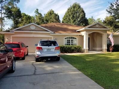 19 Powder Hill Ln, Palm Coast, FL 32164 - #: 243259