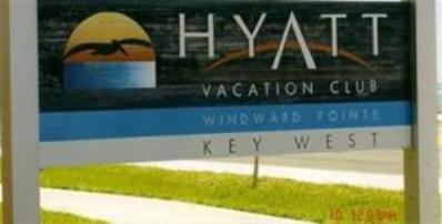 3675 S Roosevelt Blvd, Wk 48, UNIT 5312, Key West, FL 33040 - #: 116987