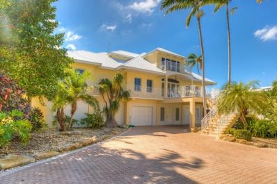 24907 Hunt Lane, Summerland, FL 33042 - #: 573466