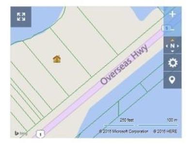 Overseas Highway, Long Key, FL 33001 - #: 574788