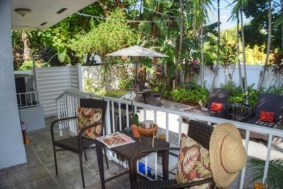 78 Marina Avenue, Key Largo, FL 33037 - #: 575200