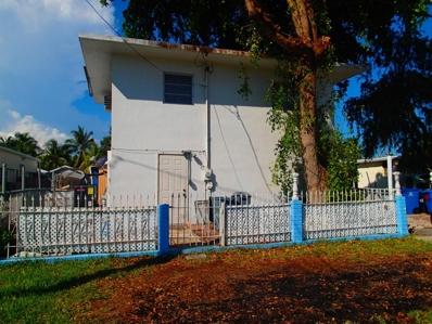 435 Big Pine Road, Key Largo, FL 33037 - #: 575359