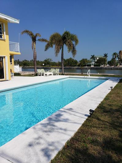 Sombrero Beach 90-B Road, Marathon, FL 33050 - #: 575695