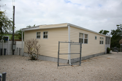 113 1St Court, Key Largo, FL 33037 - #: 577445