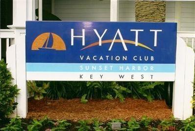 200 Sunset Harbor, Week 39 UNIT 111, Key West, FL 33040 - #: 577495