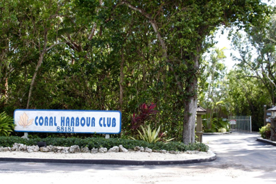 88181 Old Highway UNIT 24A wit>, Islamorada, FL 33036 - #: 578213