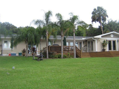 13540 SE 108th Ct Road, Other, FL 00000 - #: 578223