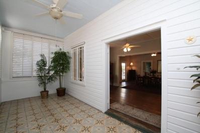 1227 Washington Street, Key West, FL 33040 - #: 578336