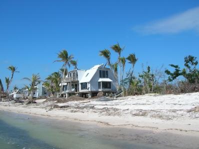 Cook Island 7W, Big Pine, FL 33043 - #: 578587