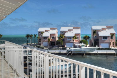 1501 Ocean Bay Drive UNIT 18 (C6), Key Largo, FL 33037 - #: 578709