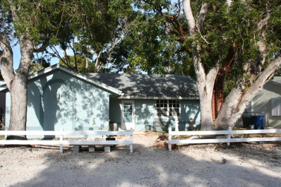 111 1St Terrace, Key Largo, FL 33037 - #: 579548