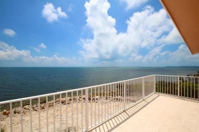 1501 Ocean Bay Drive UNIT 23, Key Largo, FL 33037 - #: 579702