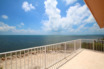 1501 Ocean Bay Drive UNIT 23, Key Largo, FL 33037 - #: 579722