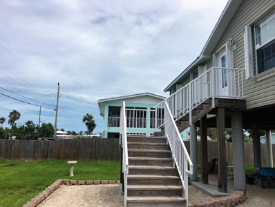 1400 Marlin Drive, Marathon, FL 33050 - #: 580384