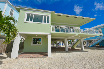 464 Big Pine Road, Key Largo, FL 33037 - #: 580397