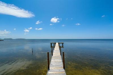 113 Seaside Avenue, Key Largo, FL 33037 - #: 580482