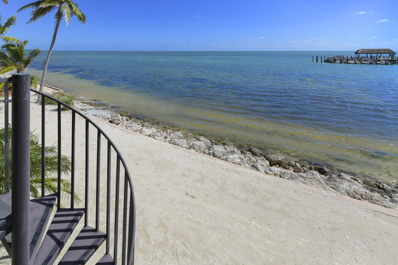 83201 Old Highway UNIT 221, Islamorada, FL 33036 - #: 580931