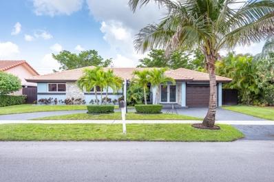 15542 SW Sw 71 St Miami Street UNIT 0, Other, FL 00000 - #: 581152