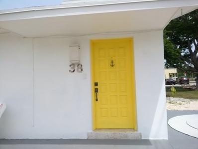 38 Silver Springs Drive, Key Largo, FL 33037 - #: 581248