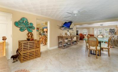 240 Treasure Harbor Drive, Islamorada, FL 33036 - #: 581474