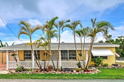 64 Silver Springs Drive, Key Largo, FL 33037 - #: 581647