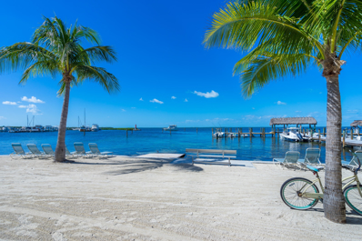 87200 Overseas Highway UNIT T-7, Islamorada, FL 33036 - #: 581946