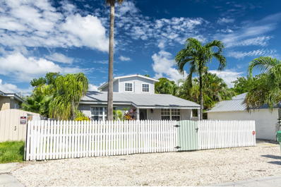 2323 Staples Avenue, Key West, FL 33040 - #: 581981