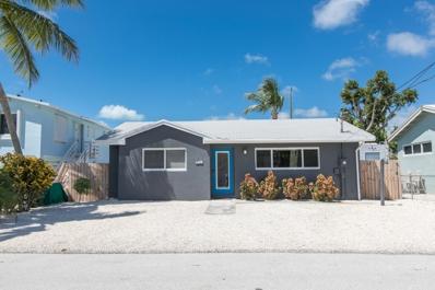 15 Orange Drive, Key Largo, FL 33037 - #: 582091
