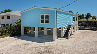 27375 Guadaloupe Lane, Ramrod, FL 33042 - #: 582150