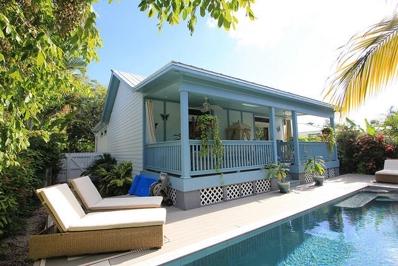 1525 Von Phister Street, Key West, FL 33040 - #: 582536