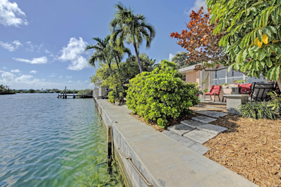 2 12Th Avenue, Stock Island, FL 33040 - #: 582637