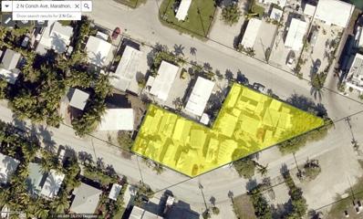 2 N Conch Avenue, Conch, FL 33050 - #: 582855