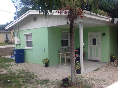 Hibiscus 48 & 50 Lane, Key Largo, FL 33037 - #: 583565