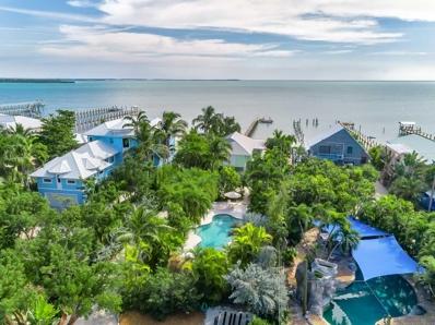 937 Ocean Drive, Summerland, FL 33042 - #: 583755
