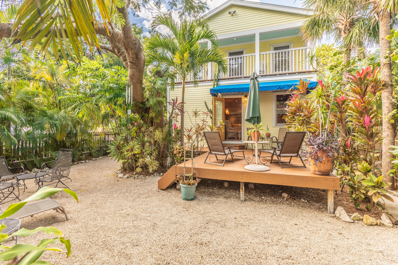 2301 Flagler Avenue, Key West, FL 33040 - #: 584059