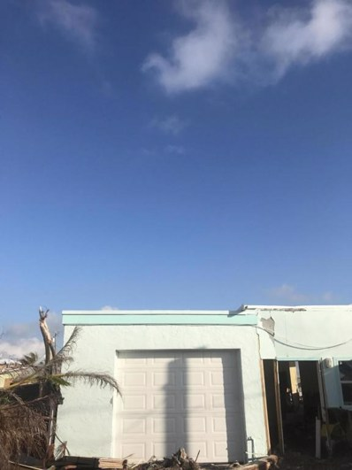 31569 Avenue D, Big Pine Key, FL 33043 - #: 577713