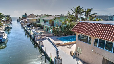 629 Cuda Lane, Key Largo, FL 33037 - #: 578450