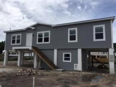 8981 Ocean Terrace, Marathon, FL 33050 - #: 578724