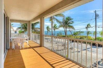 3719 Sea Grape Street, Big Pine Key, FL 33043 - #: 580206