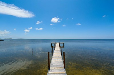 113 Seaside Avenue, Key Largo, FL 33037 - #: 580482