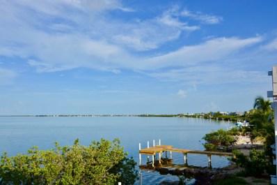 22892 Jolly Roger Drive, Cudjoe Key, FL 33042 - #: 580849