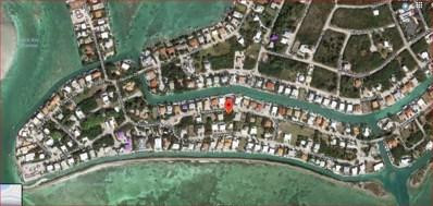 W Seaview Drive UNIT Lot 18, Duck Key, FL 33050 - #: 581880