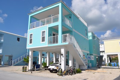 94825 Overseas Highway UNIT 175, Key Largo, FL 33037 - #: 582590