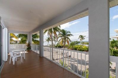 3719 Sea Grape Street, Big Pine Key, FL 33043 - #: 582850