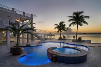 3742 Sea Grape Street, Big Pine Key, FL 33043 - #: 582922