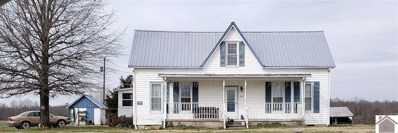 4947 State Hwy 3061, Wingo, KY 42088 - #: 101393