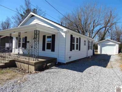 700 Pine St, Benton, KY 42025 - #: 101507